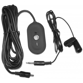 bluetooth adaptér XCarLink