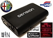 DENSION Gateway 300 CAN - USB/iPod/iPhone Alfa Romeo