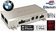 DENSION Gateway 500 - USB/iPod/iPhone do BMW