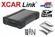 Adaptér USB/SD MP3 vstup pro autorádio Suzuki