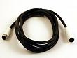 prodlužovací kabel pro iPod/iPhone/iPad (2m)