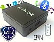 XCarLink NEW Bluetooth SMART Lancia