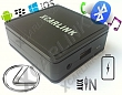 XCarLink NEW Bluetooth SMART - Lexus